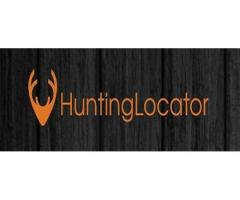 'Public hunting near me' silo