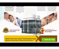 http://amazonhealthmart.com/ultra-x-boost-testosterone/