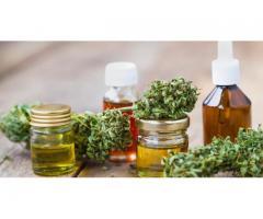 http://top10cbdoilstore.com/natural-green-labs-cbd/