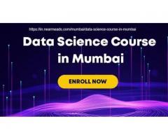 Best Data Science Course in Mumbai 2020