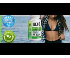 http://dietarypillsstore.com/trim-fast-keto-australia/