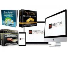 Conversion in Affiliate Marketing