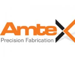 Amtex Precision