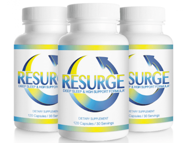 Belly Burning Fat Loss - How You Can Lose Belly Fat Effectively and Keep it Off