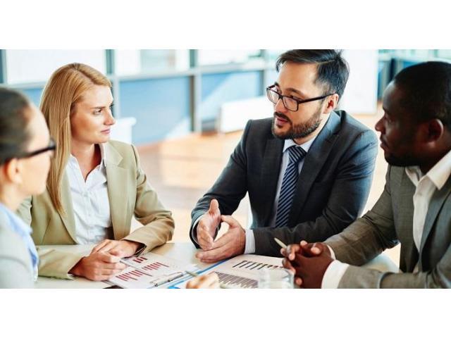 Job Consultancy in Hyderabad   Recruitment Agency in Hyderabad