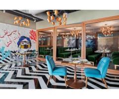 Top Interior Designers in Delhi – Decor your Home & Office Now
