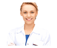 Best Dentist Al Karama,Dubai