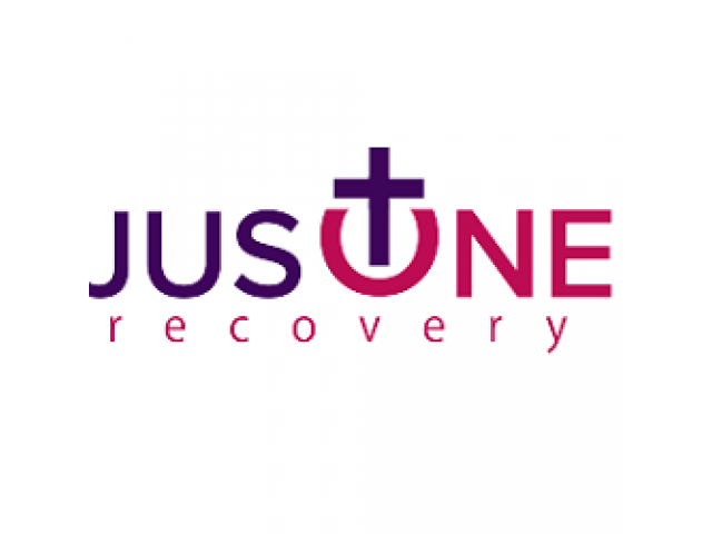 Just One Recovery