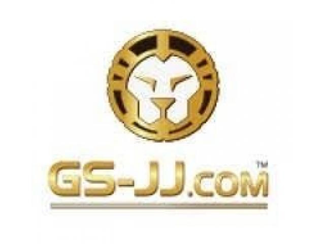 High Quality Lanyards GS-JJ