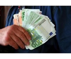 oferta de préstamo rápido: renarszeltin@gmail.com