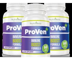 https://naturalketodiets.com/proven-immune-boost/