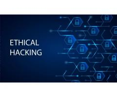 Ethical HackingCourse in Indore   Cyber Security Institute in Indore