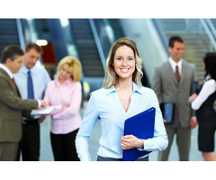 Best Job Consultancy in Bhopal | Top Manpower Consultancy in Bhopal