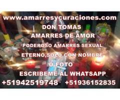FOTOS DE AMBOS PARA RECUPERAR SU AMOR, UNIONES