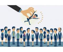 Recruitment &Placement Agency in Kolkata | Job Consultancy in Kolkata