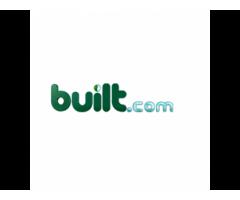 builtllc