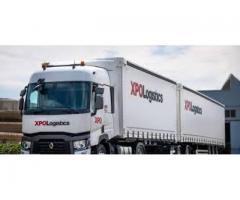 Se busca personal para trabajar en empresa de logistica