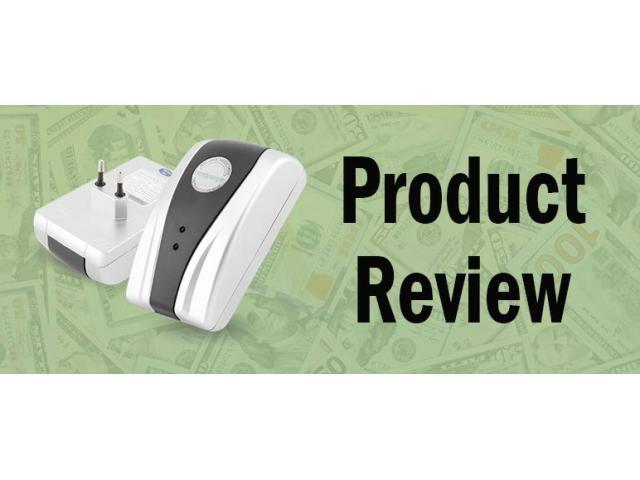 Where And How To Buy Watt Pro Saver?