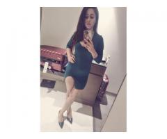 Kuala Lumpur Call Girls Services