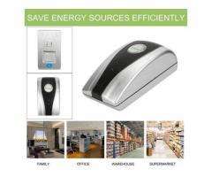 Who will profit by OptiVolt Energy Saver?