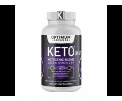 Why You Might Be Failing at Optimum Advance Keto