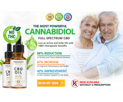 Health Gold CBD Review: Price, Side Effects and How to Buy?