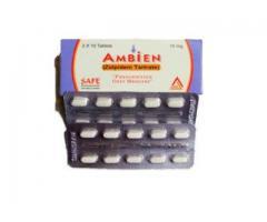 Buy Ambien 10mg online