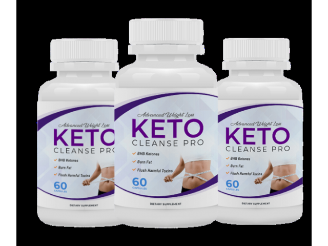 The Top Ways to Succeed in Keto Clease Pro