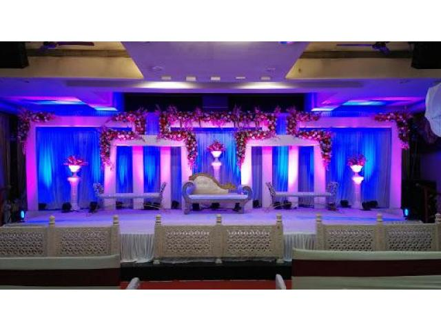 Event Management Companies in Agra   Top Event Organizers in Agra