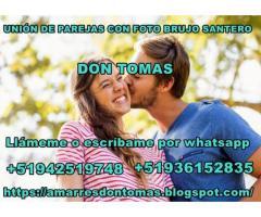 AMARRES PARA REGRESAR AL SER AMADO,TRABAJOS Y ENDULZAMIENTOS DE AMOR