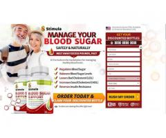 https://nutripills.net/stimula-blood-sugar-support/