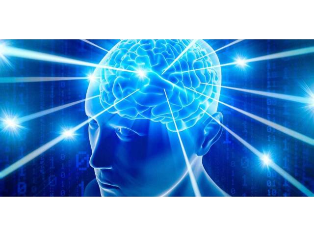 http://www.advisoroffer.com/amazin-brain-reviews/