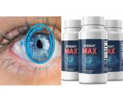 How to Get the Correct Contact Lenses