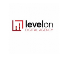 levelon digital