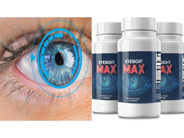 Seeing Choices With Contact Lenses
