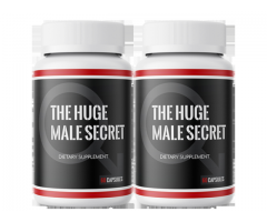 Erectile Dysfunction and Nutrition - The Top 9 Super Foods Essential for Boosting Erections