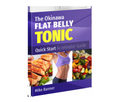 What You Can Learn From Bill Gates About Okinawa Flat Belly Tonic