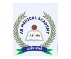Medical Coaching in Bhubaneswar