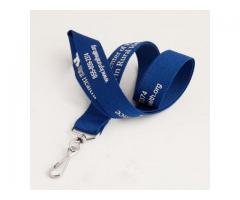 UK Center of Excellence Cheap Lanyards