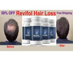 What You Can Do to Help Fix Hair Loss
