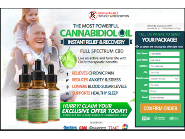 8 Places To Get Deals On Mothers Medicine Cbd