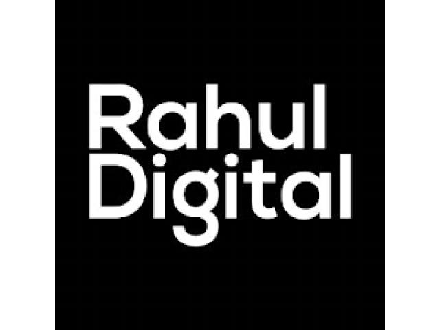 Rewari Digital Marketing Course (Best SEO, SEM, PPC Training Institute)