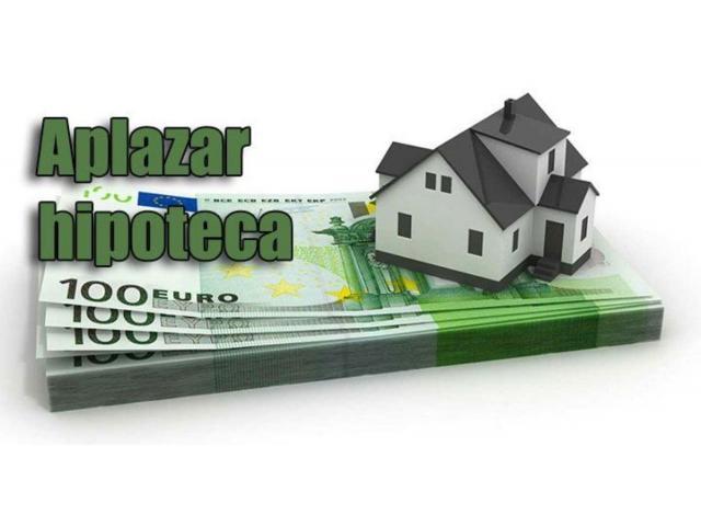 Crédito disponible, oferta de préstamo.
