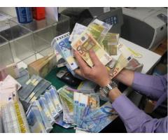 Prestar dinero a los individuos
