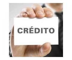 Servicio de préstamo de dinero