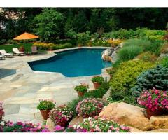 Landscaping San Antonio by Bradley-Landscaping