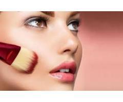Se buscan trabajadores en centros de belleza para depilacion laser