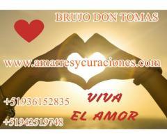 Amarres de amor a distancia  Amarres de amor 100% efectivos