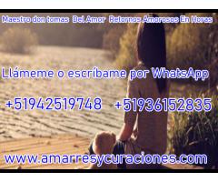 AMARRE DE AMOR DE LAS 3HORAS REGRESARÁ LLENO