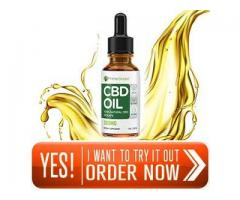 How To Improve At Prime Green CBD Oil   In 60 Minutes
